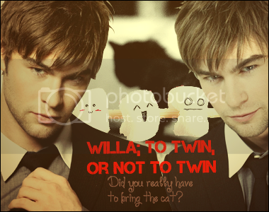 williatwinornot.png Hpff. Chapter Image Happy endings. picture by GeorgeM691