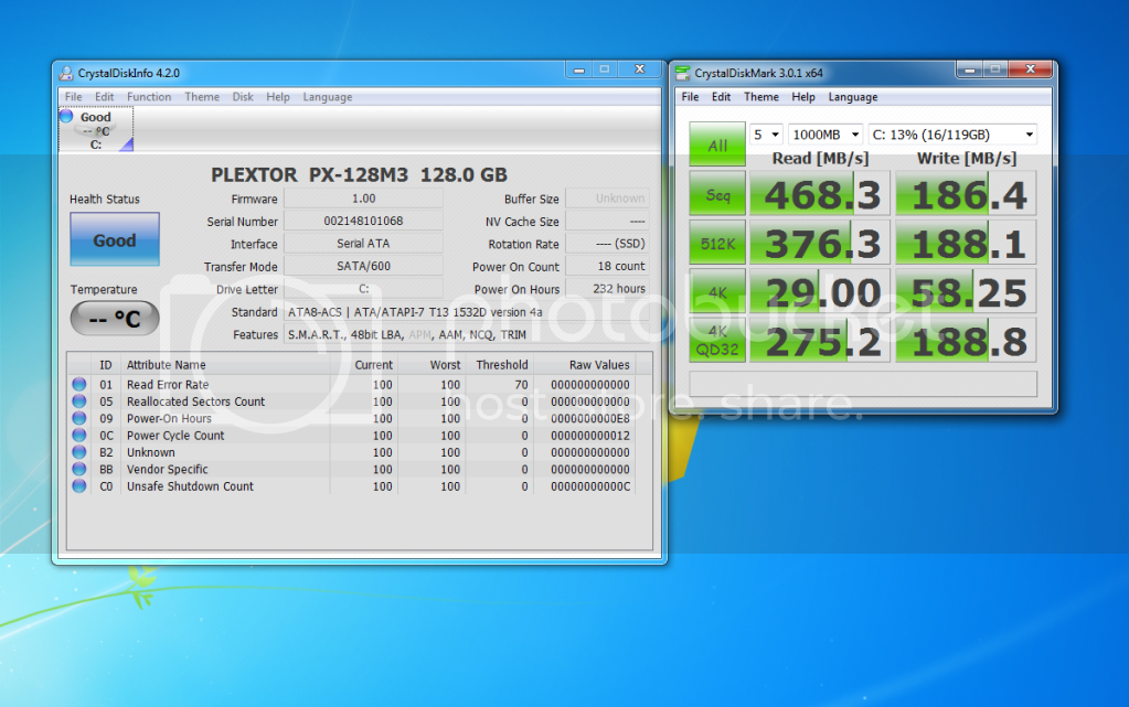 Plextor128GBSSD_AHCI.png