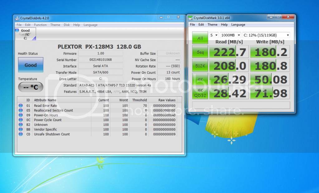 Plextor128GBSSD_IDE.png